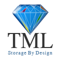 TML Housewares Ltd